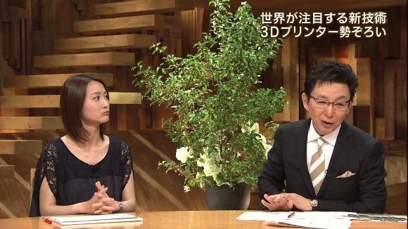 ogawaayaka_20130619_31.jpg