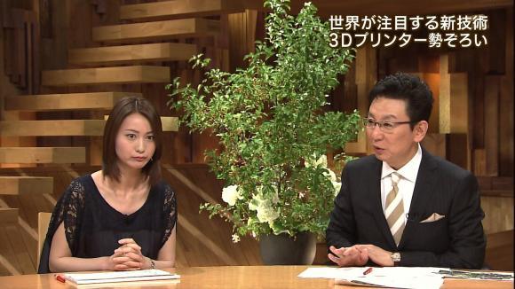 ogawaayaka_20130619_32.jpg