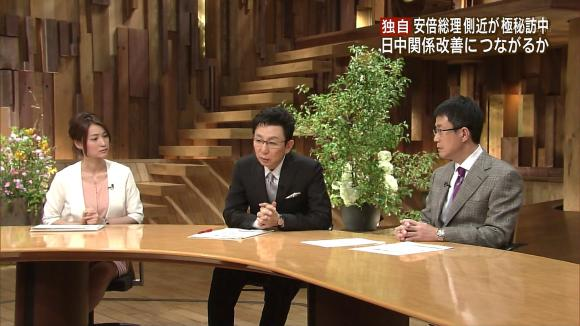 ogawaayaka_20130620_26.jpg