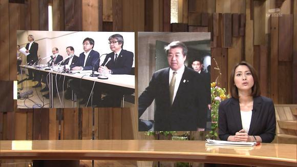 ogawaayaka_20130621_10.jpg
