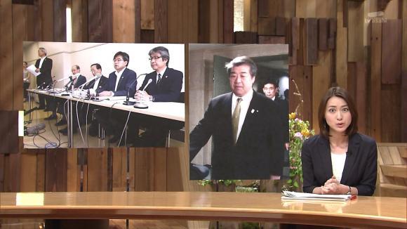 ogawaayaka_20130621_11.jpg