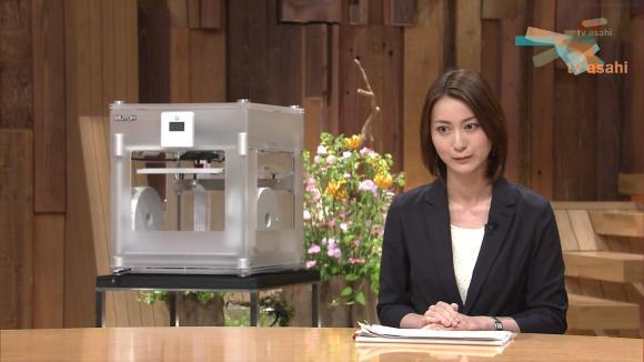 ogawaayaka_20130621_13.jpg