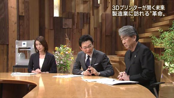 ogawaayaka_20130621_32.jpg