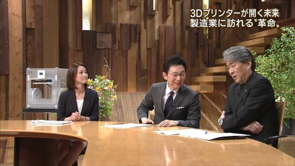 ogawaayaka_20130621_34.jpg