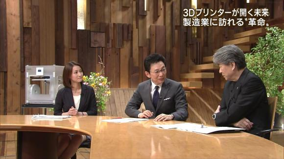 ogawaayaka_20130621_35.jpg