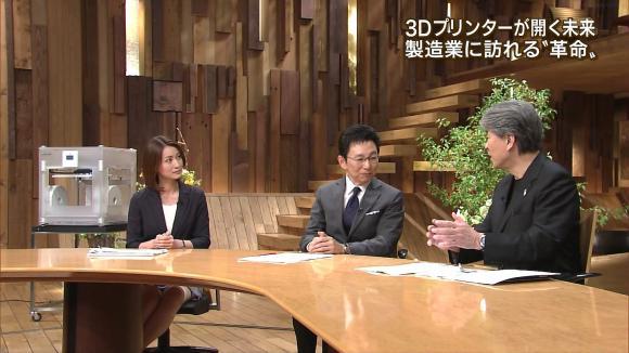 ogawaayaka_20130621_39.jpg