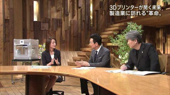 ogawaayaka_20130621_43.jpg