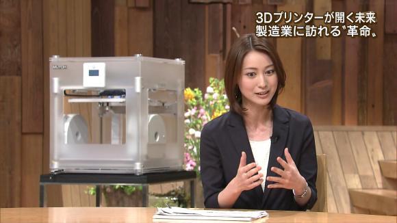 ogawaayaka_20130621_45.jpg