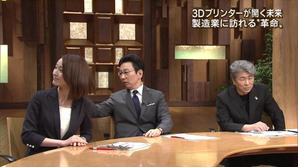 ogawaayaka_20130621_47.jpg