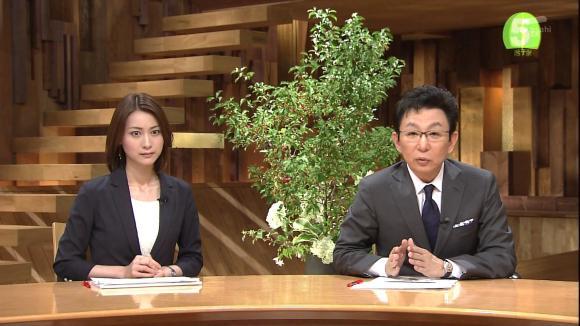 ogawaayaka_20130621_57.jpg
