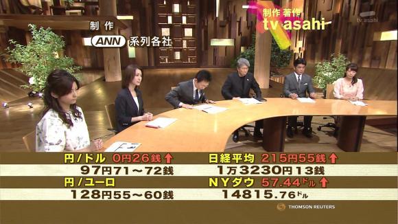 ogawaayaka_20130621_60.jpg
