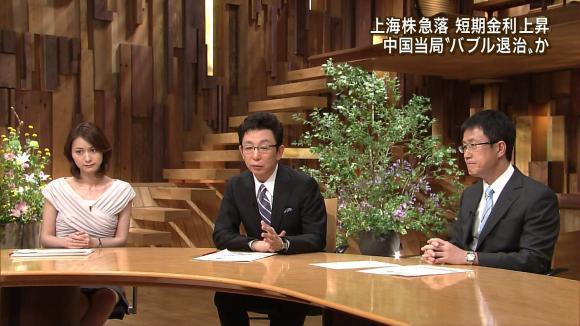 ogawaayaka_20130625_12.jpg