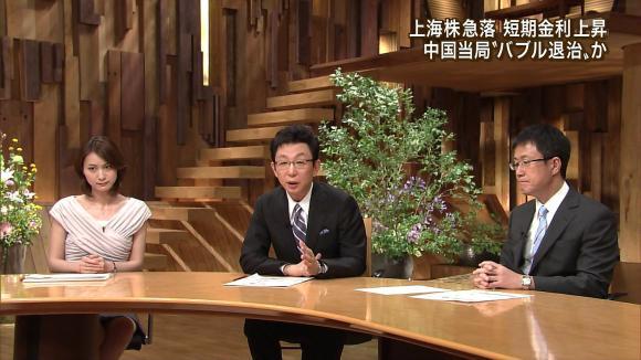 ogawaayaka_20130625_13.jpg