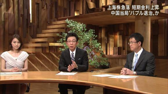 ogawaayaka_20130625_15.jpg