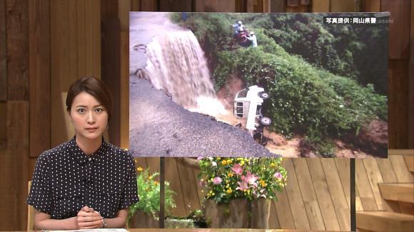 ogawaayaka_20130626_09.jpg
