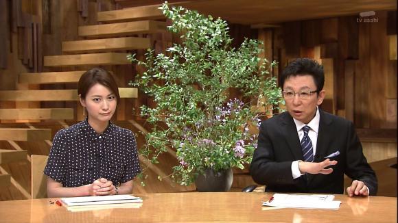 ogawaayaka_20130626_26.jpg
