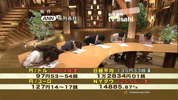 ogawaayaka_20130626_31.jpg