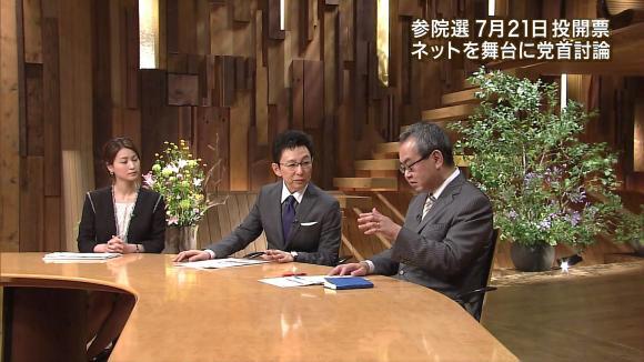 ogawaayaka_20130628_12.jpg