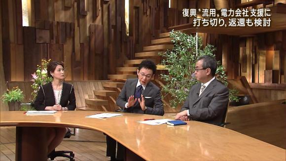 ogawaayaka_20130628_26.jpg