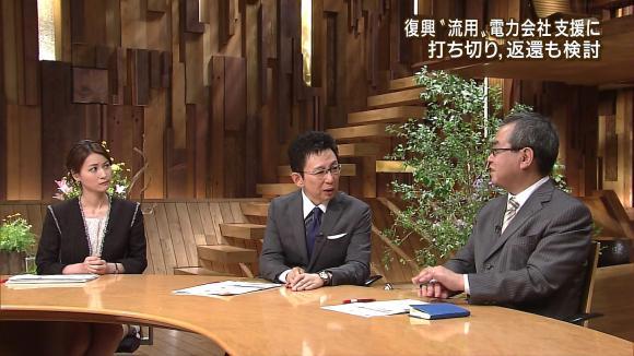 ogawaayaka_20130628_28.jpg