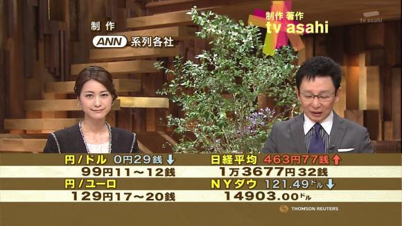 ogawaayaka_20130628_37.jpg