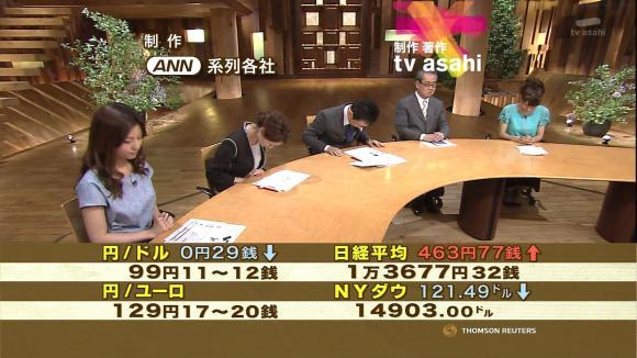 ogawaayaka_20130628_38.jpg