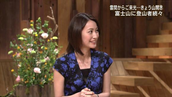ogawaayaka_20130701_21.jpg