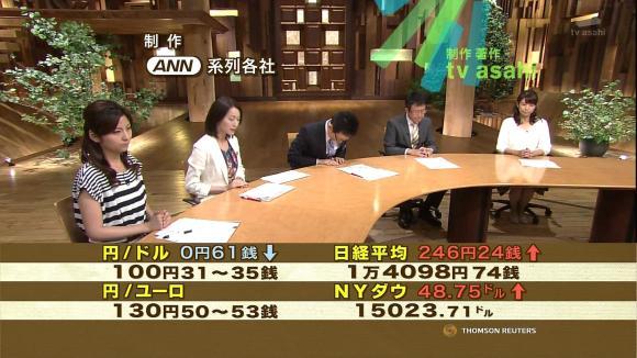 ogawaayaka_20130702_35.jpg