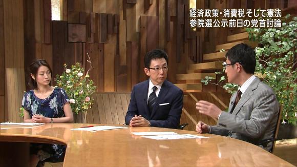 ogawaayaka_20130703_13.jpg