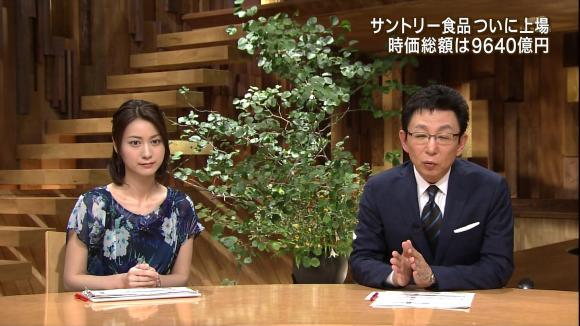 ogawaayaka_20130703_18.jpg