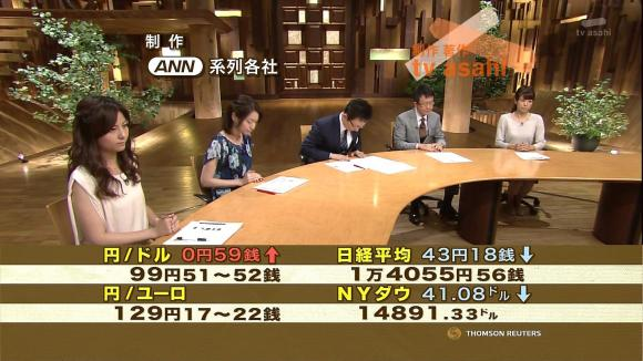 ogawaayaka_20130703_29.jpg