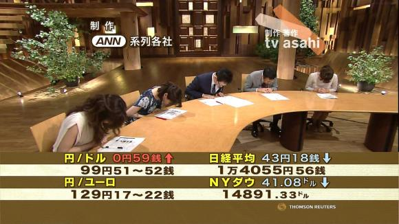 ogawaayaka_20130703_30.jpg