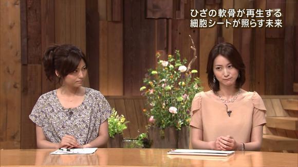 ogawaayaka_20130704_31.jpg