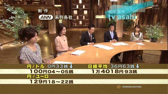 ogawaayaka_20130704_34.jpg
