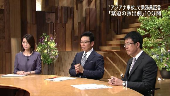 ogawaayaka_20130709_18.jpg