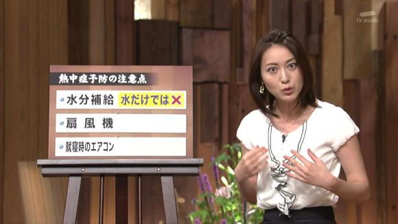 ogawaayaka_20130711_27.jpg