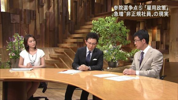 ogawaayaka_20130711_43.jpg