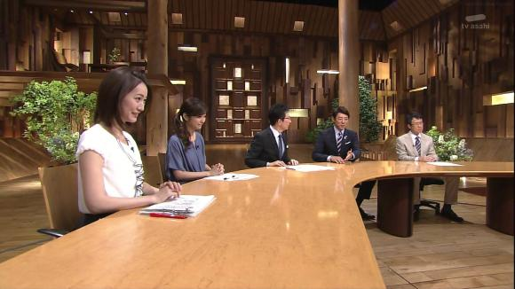 ogawaayaka_20130711_57.jpg