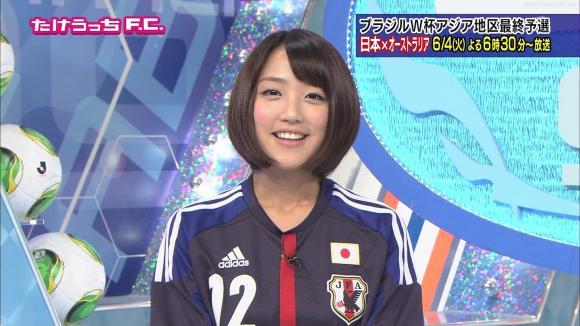 takeuchiyoshie_20130527_01.jpg