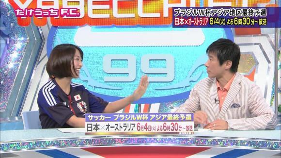 takeuchiyoshie_20130527_05.jpg