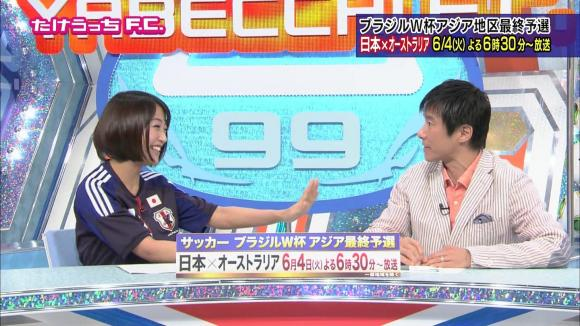 takeuchiyoshie_20130527_06.jpg