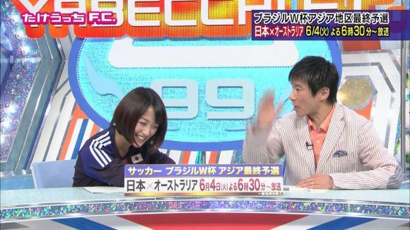 takeuchiyoshie_20130527_08.jpg