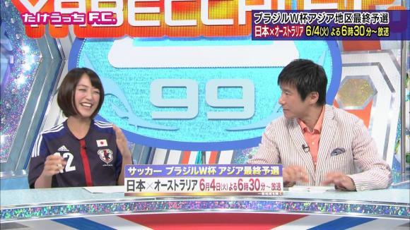takeuchiyoshie_20130527_09.jpg