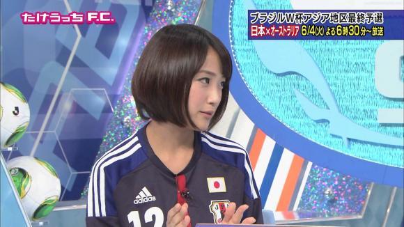 takeuchiyoshie_20130527_11.jpg