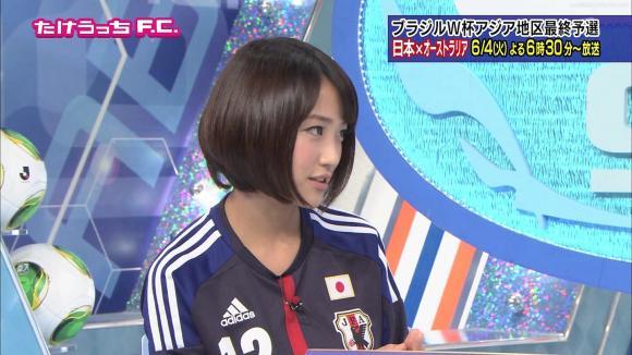 takeuchiyoshie_20130527_13.jpg