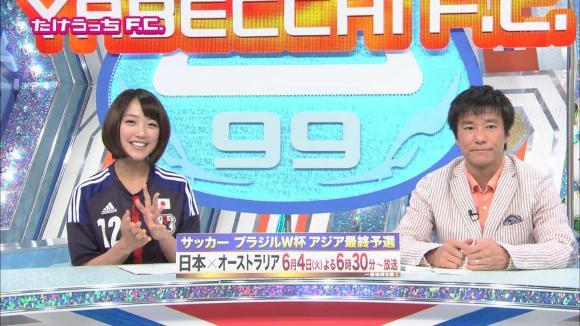 takeuchiyoshie_20130527_21.jpg