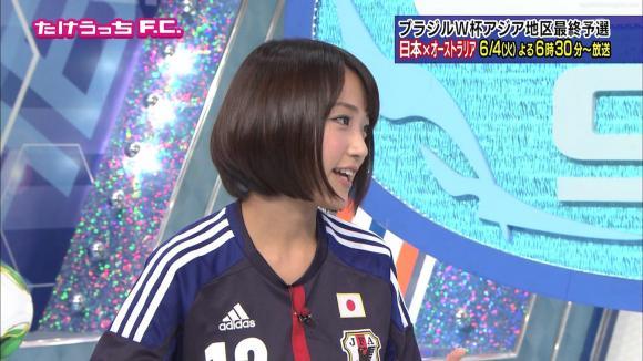 takeuchiyoshie_20130528_04.jpg