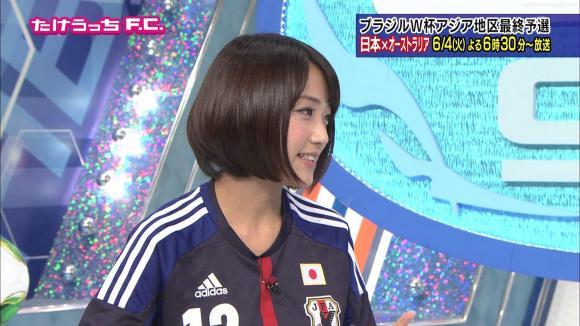takeuchiyoshie_20130528_05.jpg