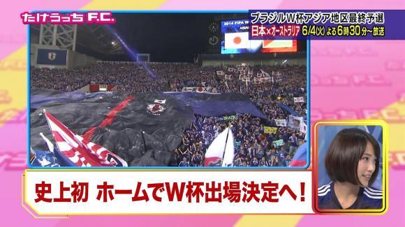 takeuchiyoshie_20130528_12.jpg