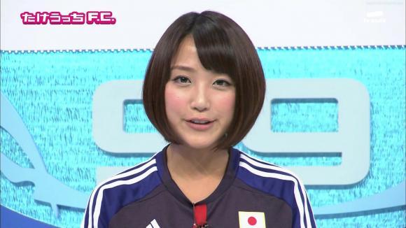 takeuchiyoshie_20130529_05.jpg